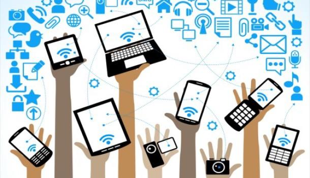 20 Tipps zum Schutz Ihrer Kinder im Internet