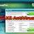 Fake-Antivirus-Pro-Security
