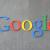 Google-study