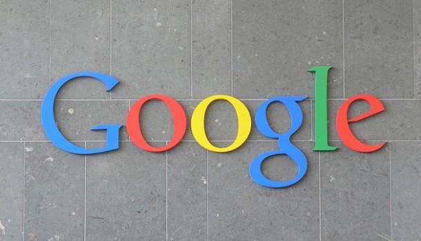 Google Study Analysis on Manual Hack Attacks