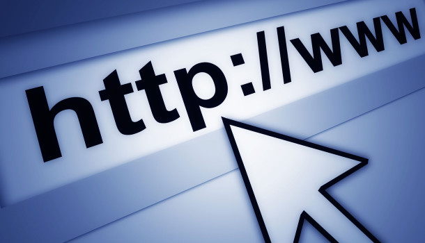 Click on a Link or Not – How to Open Suspicious Links
