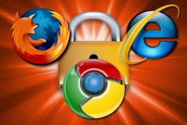 Choose the Most Secure Browser