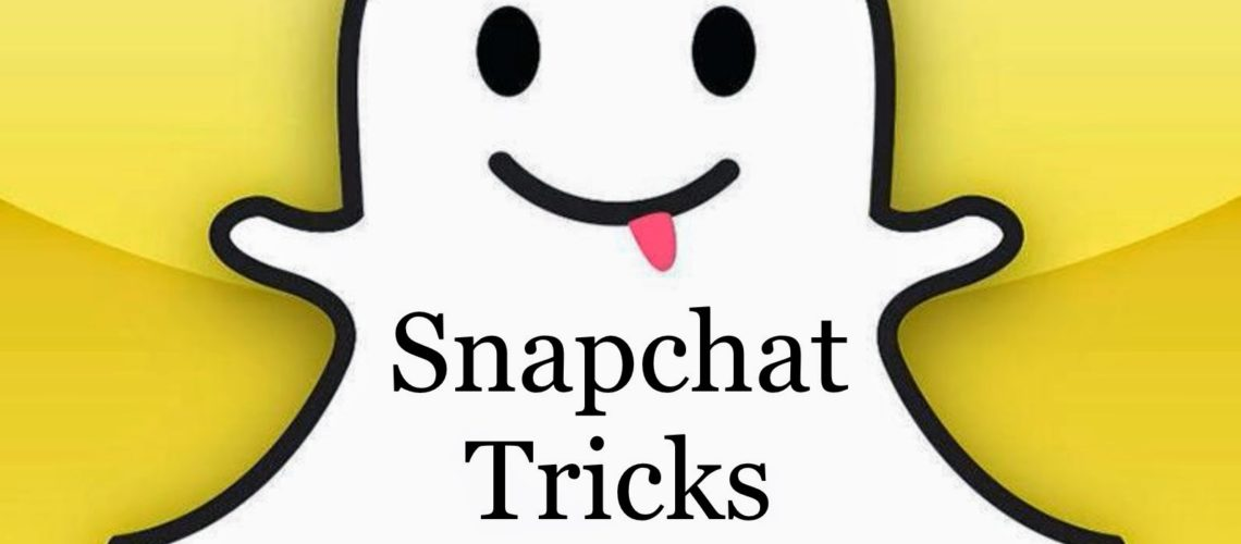 Snap Chat: Usalo in modo sicuro