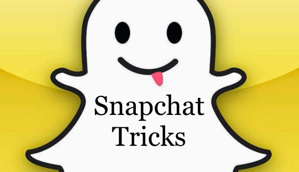 SnapChat: Use it Safely