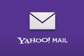How to Make Safer Your Yahoo Mail