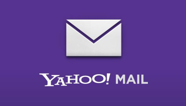 Comment faire Safer Votre Yahoo Mail