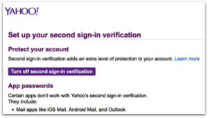 yahoo-mail Safer-3