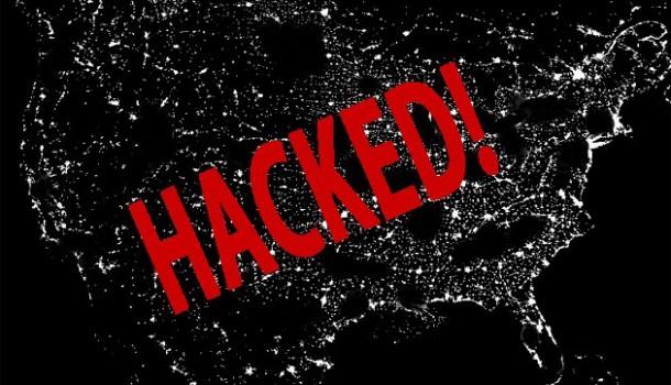 Crook(s) Rex Mundi Attacks Tobasco.be and Z-Staffing.org HR Platforms