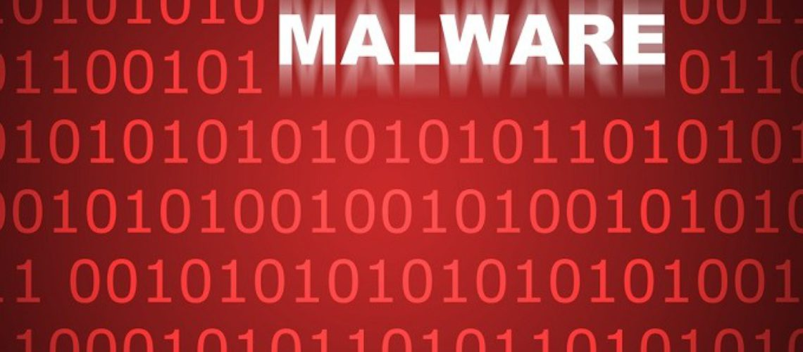 Turla-like Malware for Linux Finally Detected (Update 2019)