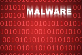 Turla-like Malware for Linux Finally Detected