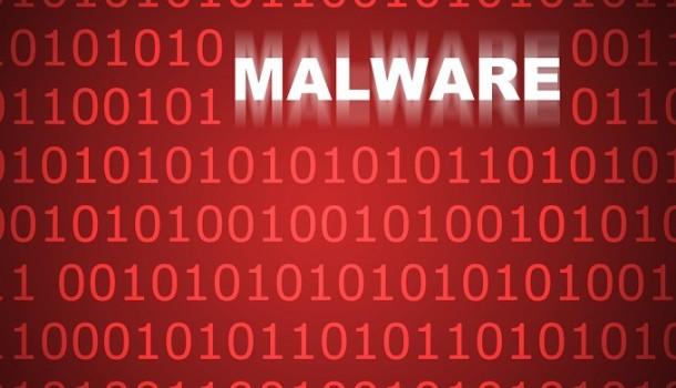 Turla-lignende Malware for Linux Endelig Detected