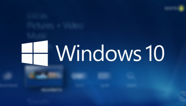 Issue with KB3020114 on MS Windows 10 Build 9879 Anounced by Testers but Not by MS