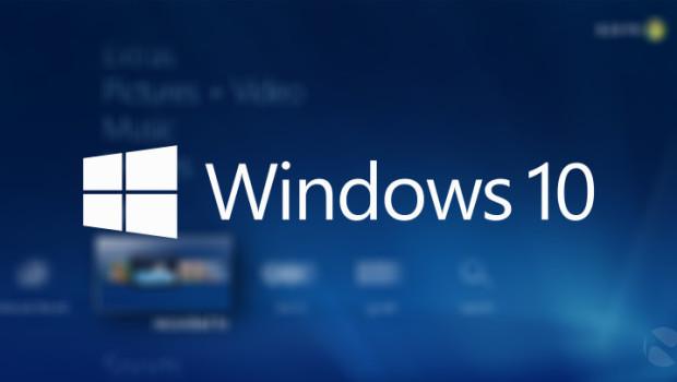 Windows-10-tech-patch KB 3025096