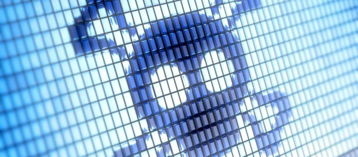 Security Company enthüllt OpenSSL, IBM und Google Chrome to Be besonders anfällig für Software-Fehler