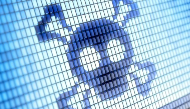 Security Company Reveals OpenSSL, IBM and Google Chrome to Be Most Vulnerable to Software Bugs