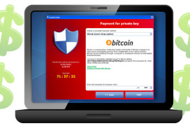 CryptoLocker Localised Version Attacks Japan