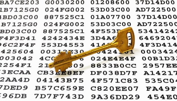 Newly Developed OG3 Patcher Decrypts Operation Global III (OG3)