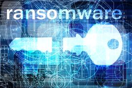 Cuidado com o New OphionLocker Ransomware