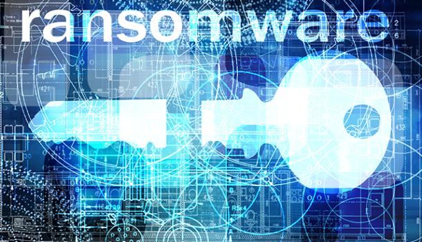 Pas op voor de New OphionLocker Ransomware