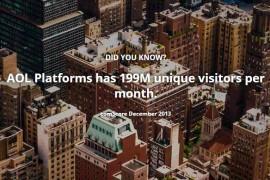 AOL Oferece malwares para os visitantes Huffington Post Websites