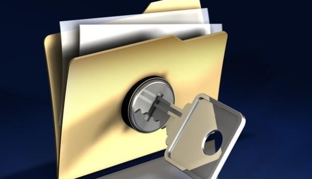 Ransom de Crypto-malware Payé pour cybercriminels par la police US