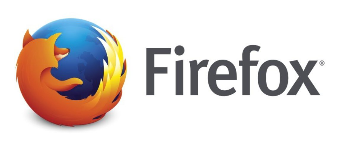 Firefox 36 – New Version to Fix Many Security Bugs