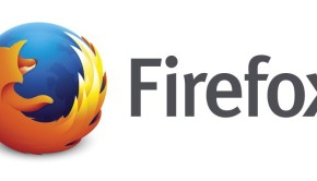 Firefox 36 - New Version to Fix Many Security