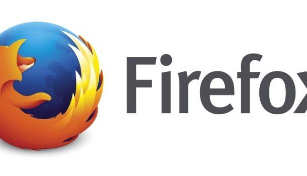 Firefox 36 – Nieuwe versie naar Many Beveiliging Bugs Fix