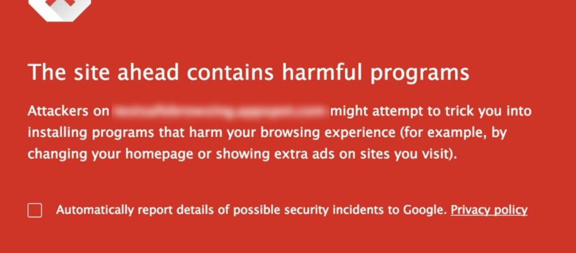 Google Chrome Protected Better Against Malicious Downloads