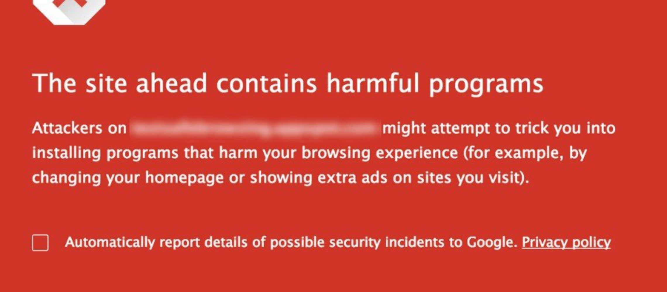 Google Chrome Protected Better Against Malicious Downloads | CFOC ORG