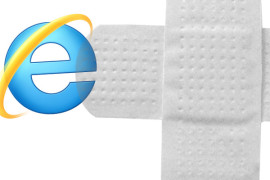 Net ZDI Successfully Attacked by IE Memory
