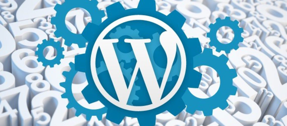 Ingen CSPRNG Bringer Risiko på Alle WordPress Websites