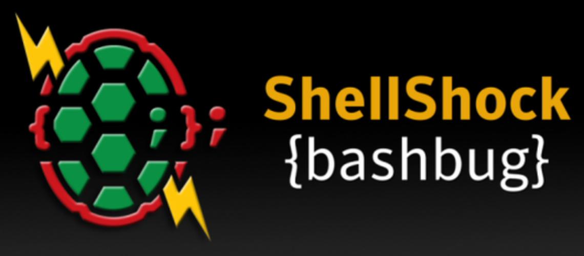 Mayhem - Sofistikert Malware infiserer Linux gjennom Shellshock Utnytter