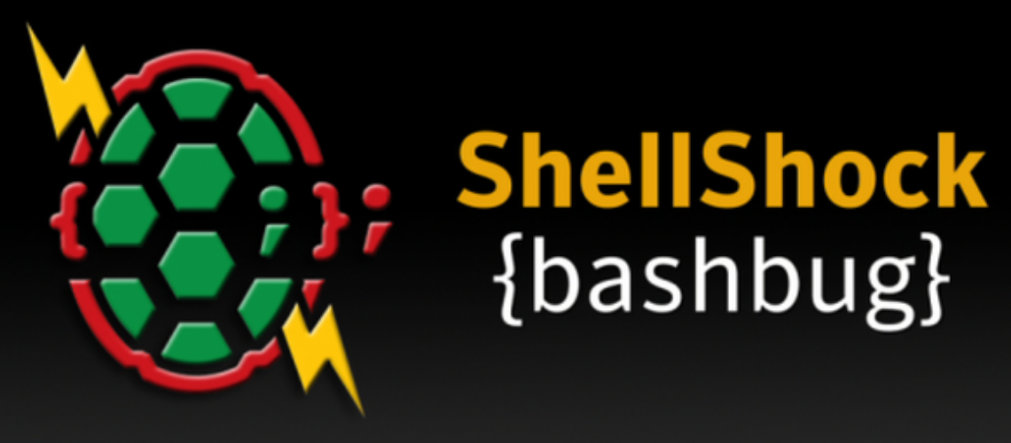 Mayhem - Geavanceerde malware infecteren Linux via Shellshock Exploits