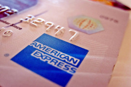 A New Phishing Scam Targeting American Express Clients