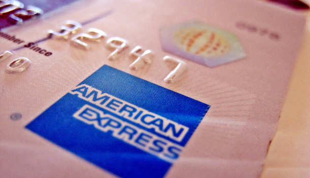 A New Phishing Scam Targeting American Express Cliënten
