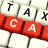 How to Avoid Tax Fraud During Tax Filing Season 2015