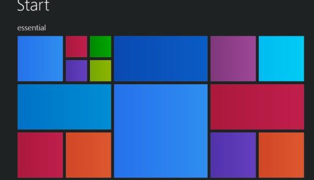 FREAK Attacks Microsoft Windows