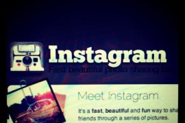Instagram API's New Bug Could Enable Attackers to Spread Malware