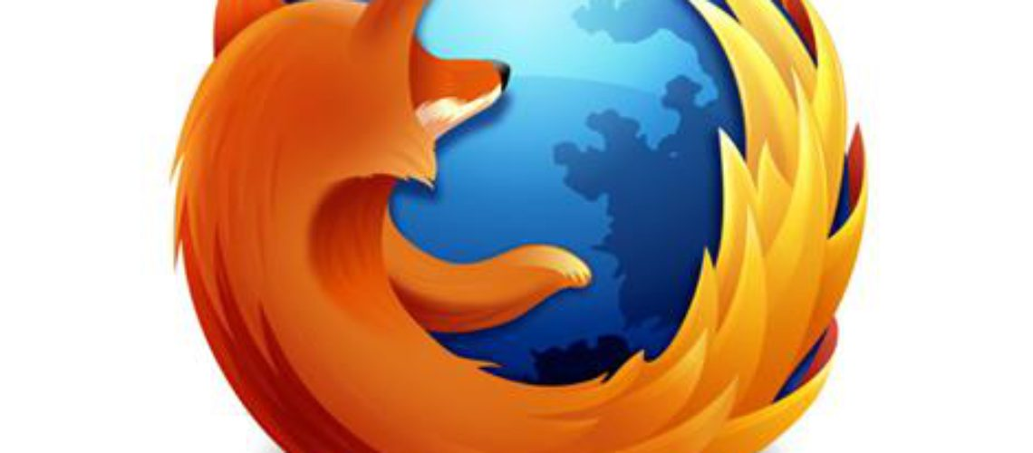 Firefox 37 Umarmt New Certificate Revocation Techniques