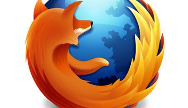 Firefox 37 Embraces New Certificate Revocation Techniques