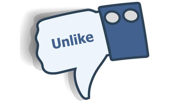 Reconnect Tool Exploits Facebook Login on Websites