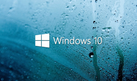 Microsoft Fixed the Bug Disabling Users to Log into Windows 10