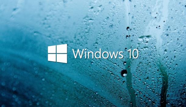 Microsoft a corrigé le bogue Désactivation utilisateurs de se connecter à Windows 10