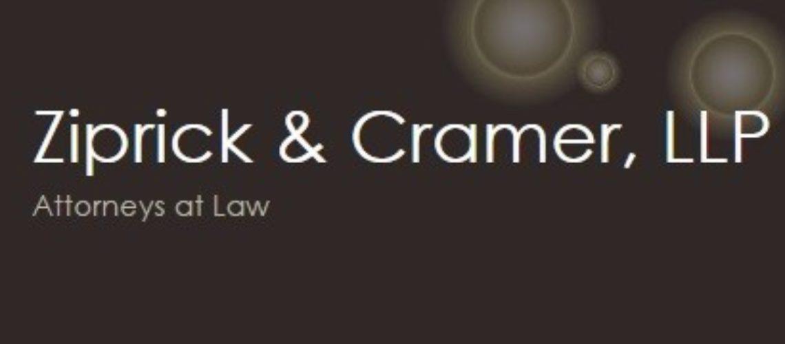 Ziprick & Cramer Atingido por Ransomware, Workstation criptografados