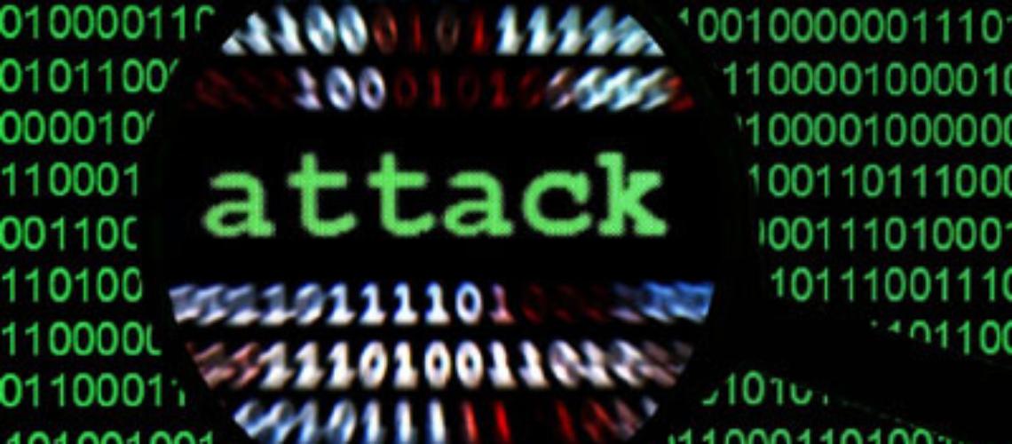 Anti-Zensur-Aktivist Gruppe GreatFire.org unter DDoS-Angriff
