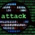 Anti-Censorship Activist Group GreatFire.org Under DDoS Attack