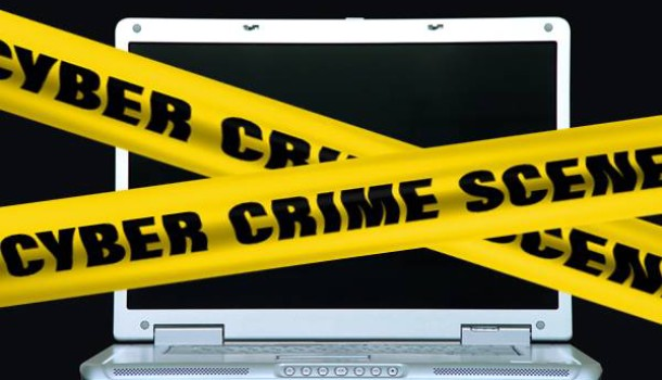 DeepCode Tool Zal beveiligingslekken te voorkomen Cyber Crime Detect