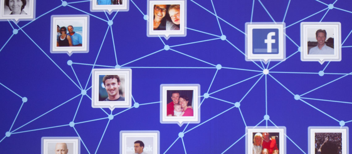 Facebook Rewards Bug Hunter $10,000, Sync Photo Sårbarhed Fast