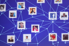 Facebook Recompensas Bug Hunter $10,000, Sincronizar fotos Vulnerabilidade fixo
